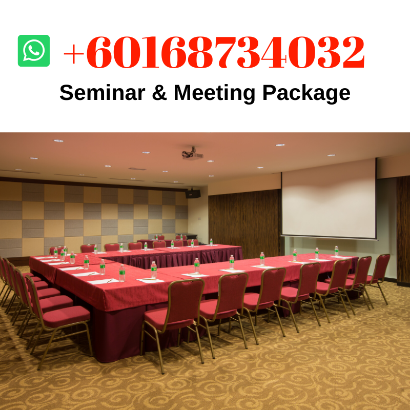 seminar-meeting-catering-package-zada-event-zada-food-3