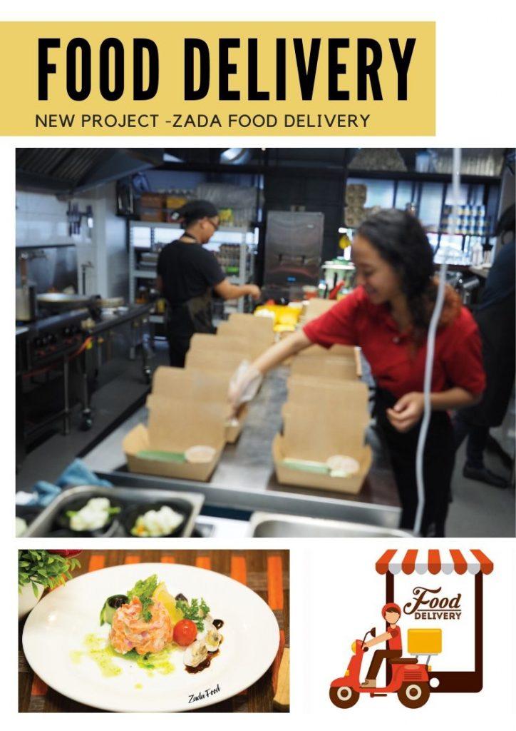 company-profile-zada-group-sdn-bhd-10