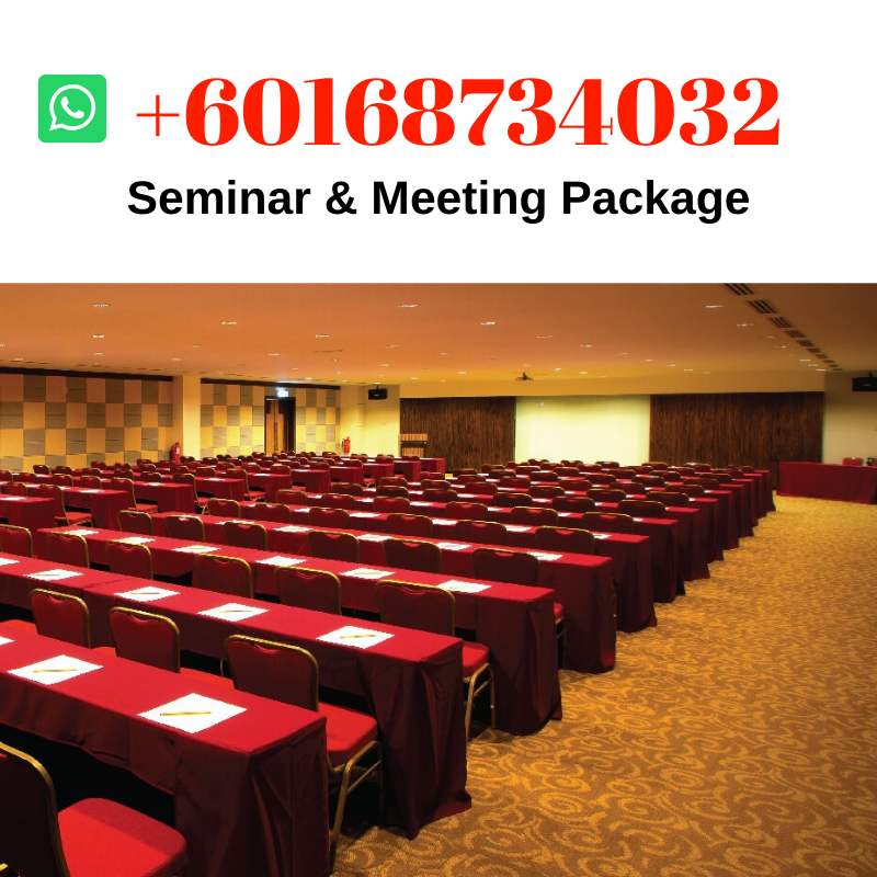 seminar-meeting-catering-package-zada-event-zada-food-1