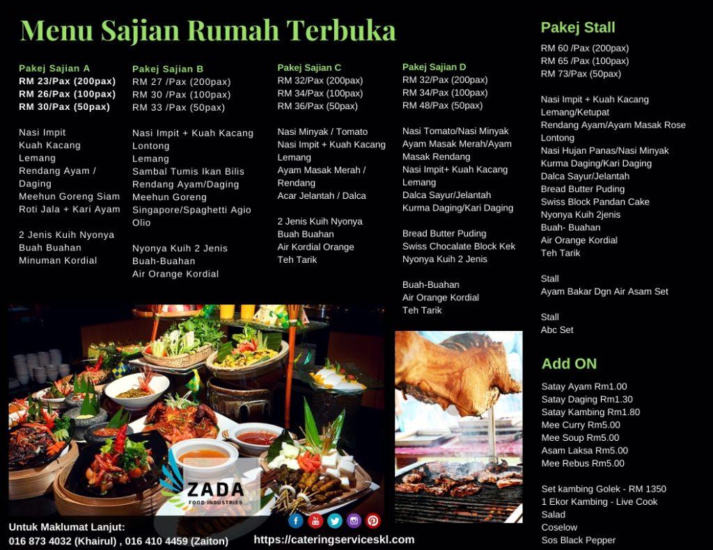 menu-katering-sajian-hari-raya-open-house-1