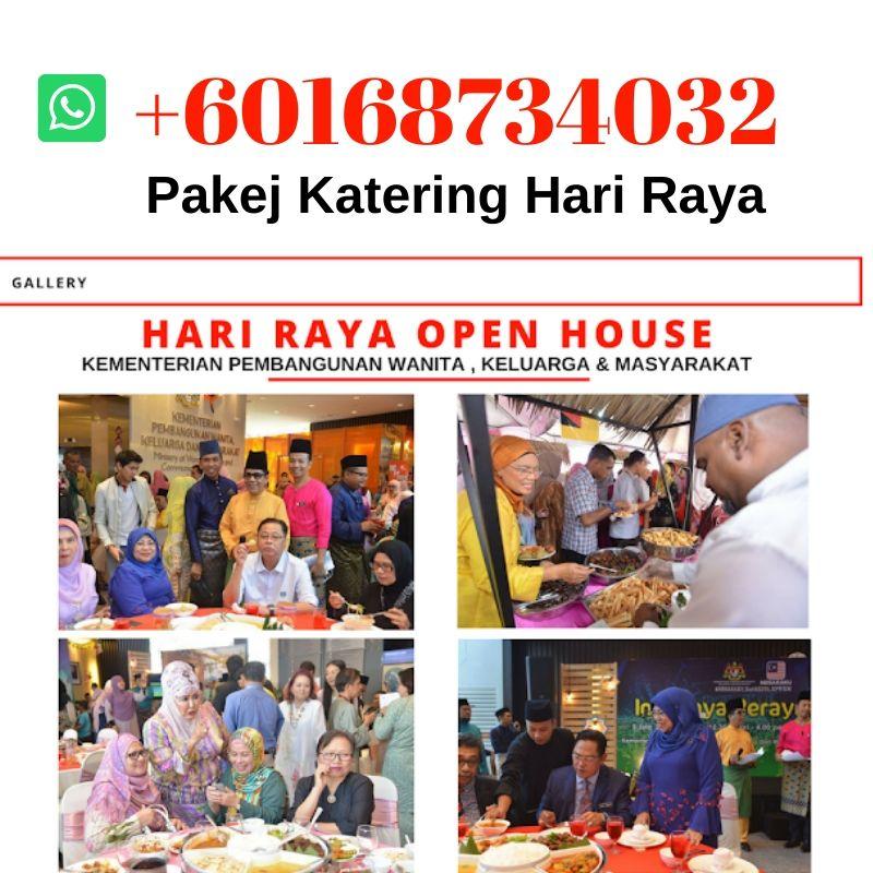 open-house-catering-hari-raya-1