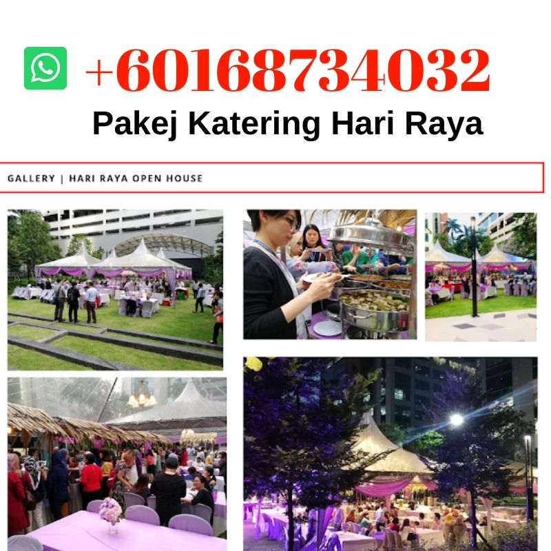open-house-catering-hari-raya-5