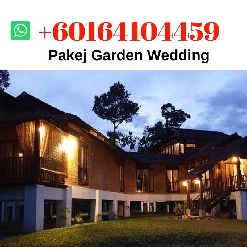pakej-garden-wedding-by-zada-event-1