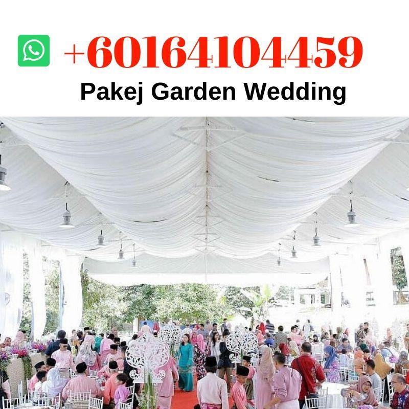 pakej-garden-wedding-by-zada-event-10