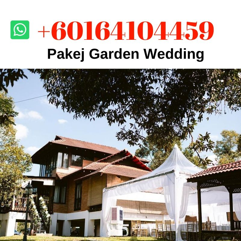 pakej-garden-wedding-by-zada-event-15 (2)