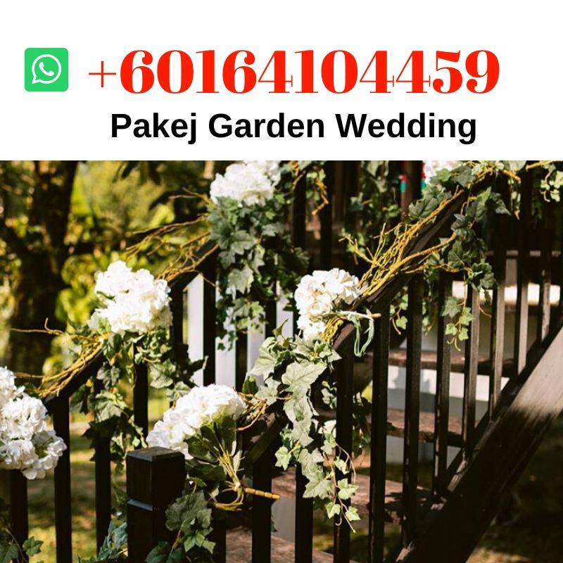 pakej-garden-wedding-by-zada-event-17 (2)