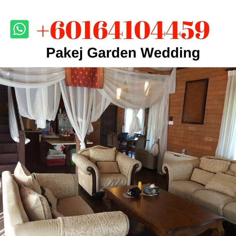 pakej-garden-wedding-by-zada-event-18 (2)