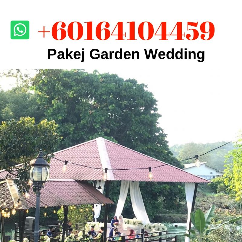 pakej-garden-wedding-by-zada-event-9