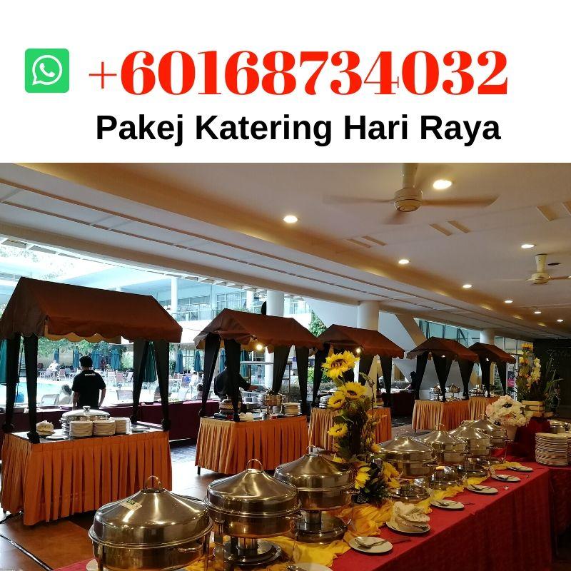 pakej-katering-hari-raya-open-house-2