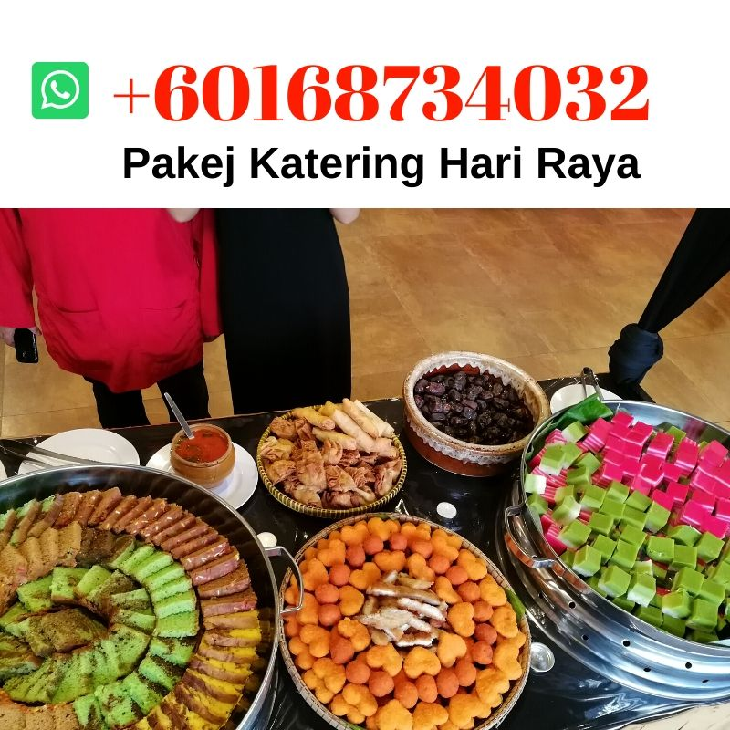 pakej-katering-hari-raya-open-house-3