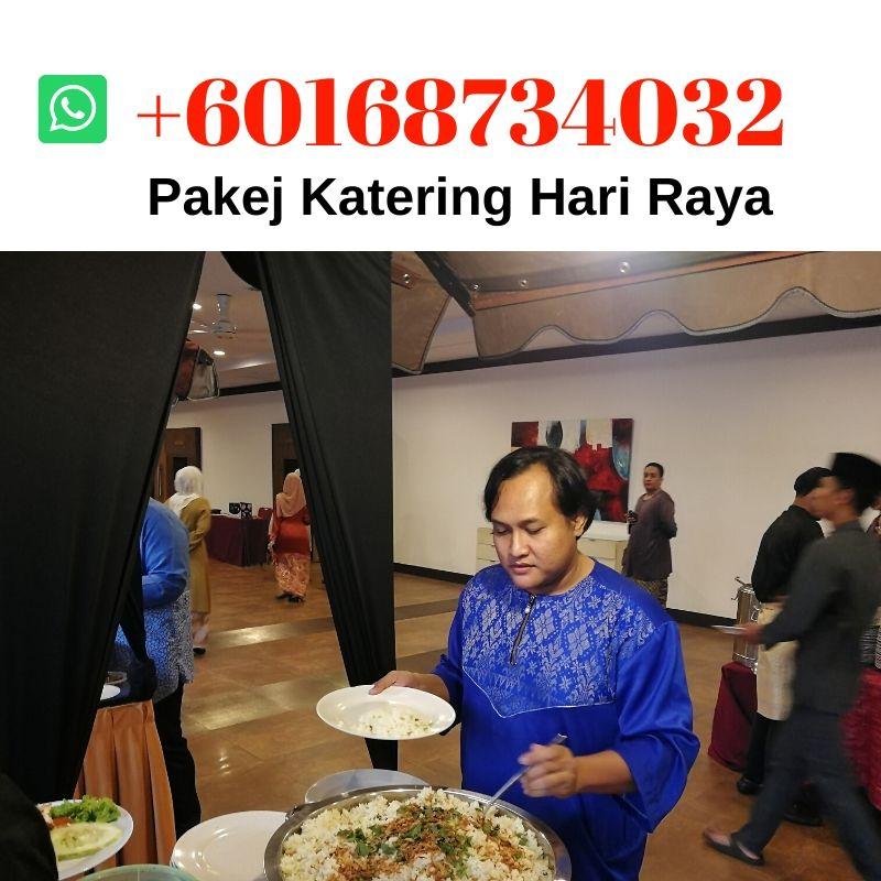 pakej-katering-hari-raya-open-house-4