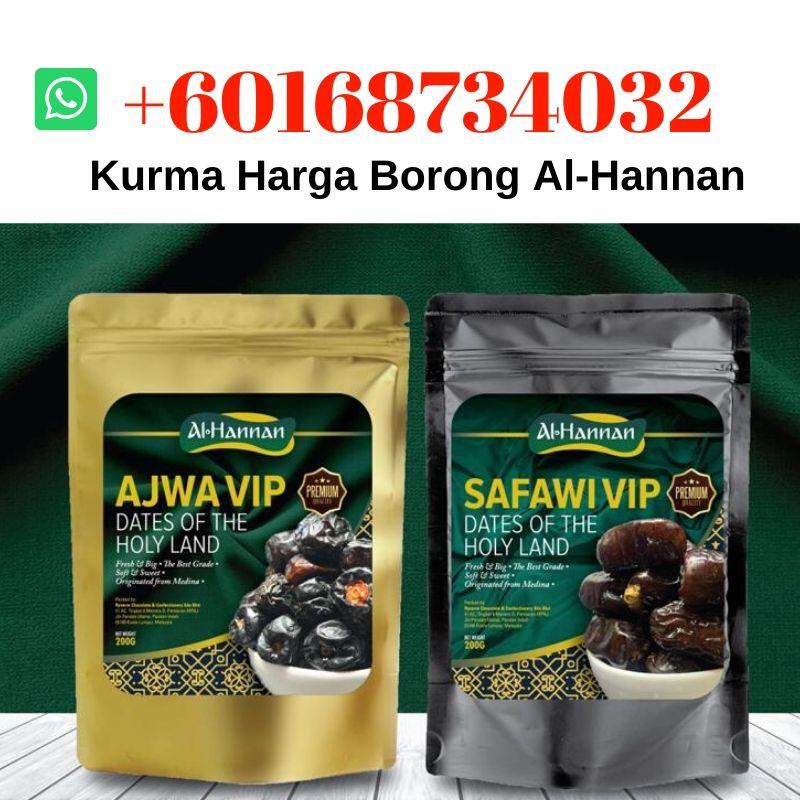 kurma-premium-harga-borong-al-hannan-1