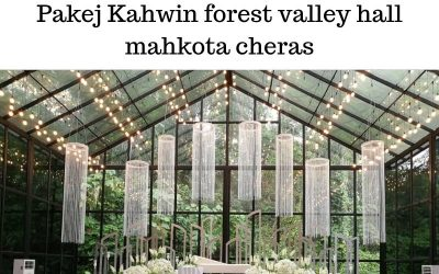 forest-valley-hall-mahkota-cheras02