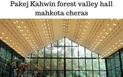 forest-valley-hall-mahkota-cheras05