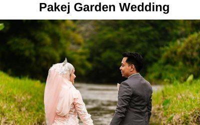 pakej-garden-wedding-by-zada-event-12 (2)