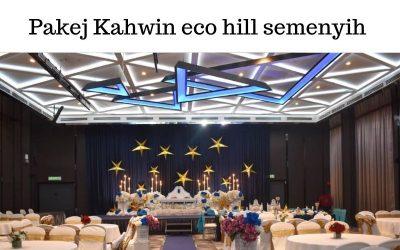 pakej-kahwin-eco-hill03