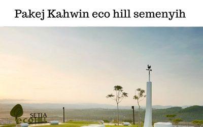 pakej-kahwin-eco-hill05