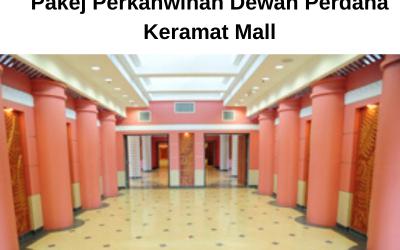 pakej-perkahwinan-2020-dewan-perdana-keramat-mall-zada-event-3.png