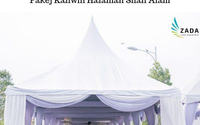 wedding_homestay_shah_alam01